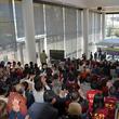 【千葉県習志野市】パブリックビューイング開催!!第101回全国高等学校野球選手権大会 習志野高校の試合を市役所で観戦しませんか