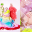 kemioがMETガラの「CAMP」にインスパイアされた、ドラァグファッションに挑戦! 『VOGUE GIRL』から新ビデオシリーズがスタート。