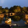 夜空を見上げて笹に願いを記す!今年も「京の七夕」で京都着物レンタル「夢館」はお得な特典を提供!さぁ浴衣でおでかけしませんか?