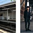夏の高校野球大会中は「Official髭男dism」の新曲 阪神電鉄・甲子園駅