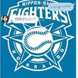 8月5日(月)ファイターズLINE着せかえテーマ第1弾を発売!