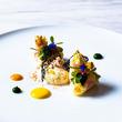 パーク ハイアット 東京 秋のレストラン特別メニューのご案内「ニューヨーク グリル」 「ジランドール」「ピーク ラウンジ」