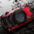 タフ性能のOLYMPUS Tough TG-6が今売れている! コンパクトデジタルカメラ売れ筋ランキングTOP10