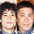名倉潤「うつ病で2カ月間休養」の発表と比較される岡村隆史の病気療養