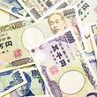 「賃金上げたら日本は滅びるおじさん」の言っていることは、本当か