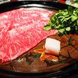 黒毛和牛 熟成肉専門店「Salon de Aging Beef」そのハイエンド焼肉レストランが銀座に_贅沢で至福な時間を