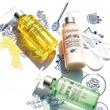 選べる3種のクレンジングで、夏の肌も心地よく「センスレシピ」シリーズ2019年8月7日(水)新発売