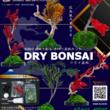 DRYBONSAI Tokyo GINZA Salonプロデュース  本物の盆栽で創る、手作り盆栽キット『ガチャ盆』発売決定!