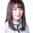 元NGT48・長谷川玲奈、念願の声優デビュー決定!「北海道の皆様よろしくお願い致します」