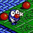 Steam版「Bombuzal」が2019年8月16日に配信。AmigaやAtari STなどで発売されたアクションパズルゲーム