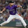 【MLB】元阪神・呉昇桓が古巣の韓国サムソンに復帰決定! 「来季に良い姿を見せられるように」