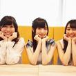 【インタビュー】経験を積んだ「Wake Up, Girls!」の変化 – 青山吉能、田中美海、山下七海に聞くそれぞれの「個性」、そしてリーダーへの想い