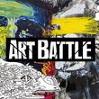 9月6日ART BATTLE Kyotoの特別ゲストが決定!MCとしてNICOさん、ゲストに元乃木坂46の伊藤万理華さん、プレゼンターとしてデザイナーのコシノジュンコさんが参戦!