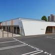 ポピンズ運営 ヤマハ初の事業所内保育施設「おとのいえ」8月28日開園