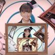 i☆Risがポンコツマジシャンに変身?! TVアニメ『手品先輩』OPテーマ「FANTASTIC ILLUSION」MV公開