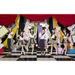 i☆Risがポンコツマジシャンに変身?!摩訶不思議なマジックショーに奮闘する、TVアニメ『手品先輩』OPテーマ「FANTASTIC ILLUSION」ミュージックビデオ公開!