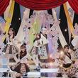i☆Risがポンコツマジシャンに変身?!「FANTASTIC ILLUSION」のMVを公開