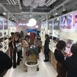 話題の韓国コスメ「LABIOTTE」日本初上陸! 大阪難波に1号店OPEN&日本国内向けオンラインショップを開設