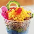 京都で開催中の「大沖縄展」で食べたい最旬「沖縄フード」5選