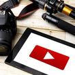 男子中学生のなりたい職業1位「YouTuber」、2位「プロゲーマー」 男子高校生は「社長」になりたい人が増加