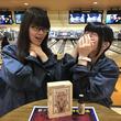 日本初!話題の「ザ・ソース」を体験できるボウリング場 激辛マシュマロ地獄