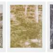 【OIL by 美術手帖】東京都美術館にて個展開催中の人気画家・伊庭靖子の新作含む19点をオンライン販売販売スタート(8/7から)