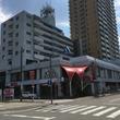 名古屋市初の民間による分譲マンション建替え事業がスタート
