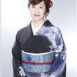 「DAM CHANNEL演歌」瀬口侑希さんが3代目MCとして就任 通信カラオケDAMで10月6日よりスタート