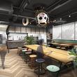 中国地方初進出!日本最大級のコミュニティ ホステルブランド「WeBase」、広島市・中区に2019年10月11日(金)開業 予定