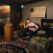 『ザ・セーラー』リッチ・ブライアン(Album Review)