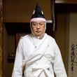 六角精児、会社をリストラされ祭りの手伝いを…映画「くらやみ祭の小川さん」場面写真が解禁