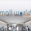 「エヴァ第3新東京市」「関空」など1/80サイズで再現 世界最大級のミニチュアテーマパーク「SMALL WORLDS TOKYO」 来春オープン