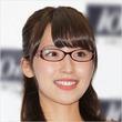 人気番組での紹介過去も! 元乃木坂46衛藤美彩、小学校時代の写真公開で騒然