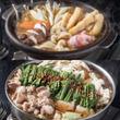 東京で人気のかれー麺実之和のオーナーが2014年8月宮古島に移住、4年数か月の月日を掛け2018年11月1日オープン 新業態のお店やまかさふぁい実之和のメニューを7月15日リニューアルしました。
