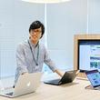 ナビタイムジャパンの「エンジニア」が語る、自社の魅力とは!?(2)サービスのプロセスのすべてに関われる喜び