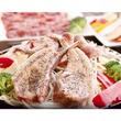 極上ラム肉で乾杯! 新宿・小田急百貨店の「ジンギスカンビヤテラス」が大人気