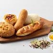 【東京マリオットホテル】人気の「TOKYO MARRIOTTカレーパン」をはじめ個性的な5種を揃えたカレーパンフェアを開催