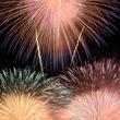 全国最大級!全長約2kmにわたるナイヤガラが圧巻の「第71回諏訪湖祭湖上花火大会」を生中継
