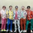 昨年デビュー35周年を迎え再集結した杉山清貴&オメガトライブ。そのクライマックスとして行われた日比谷野外音楽堂公演をWOWOW独占放送!