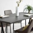 大塚家具 セラミック天板のテーブルが人気 1-7月の売上 前年の2.8倍に、機能性とデザイン受ける