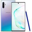 Samsung,スタイラス対応の新型スマートフォン「Galaxy Note10」シリーズを発表。6.8インチと6.3インチの2機種を用意
