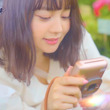 """話題のモデル/アイデザイナー""""NANAMI""""が、FUJIFILMの新型チェキ「instax mini LiPlay」の新WEB CMに抜擢!"""