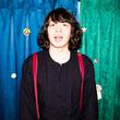 銀杏BOYZ 峯田和伸が SOMEWHERE,ロンドン公演に アコースティック・セットにて出演決定  ピーター・ドハーティ、カール・バラー、とともに出演