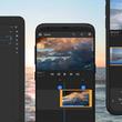 アドビ、Premiere Rushでクリップの速度変更に対応したPremiere Rushバージョン1.2を公開