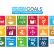 戸村の各部門SDGsシリーズ「総務SDGs」:ビジネス実務でのSDGs展開でのポイントをSDGsの本質・課題・陥りがちなワナと対応策を交えた指導メニュー【日本マネジメント総合研究所合同会社】