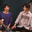 「カードファイト!! ヴァンガード エクス」,Argonavisの伊藤昌弘さんと前田誠二さんがゲーム内容を紹介する最新PVが公開に
