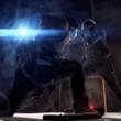 全世界5000万DLのFPS『Critical Ops: Reloaded』CBTトレーラーPV公開
