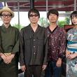 NHK BS『The Covers』夏特集に山崎育三郎、シシド・カフカ、真心ブラザーズ