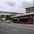 新潟市と新潟交通株式会社との連携によるバス交通にかかる取り組みが、日本モビリティ・マネジメント会議(JCOMM)よりマネジメント賞をいただきました。