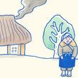 「方言すぎる昔話」が話題!!鹿児島弁検定協会が全面協力!セイカ食品「南国白くま」WEB動画